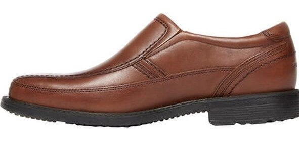 Best-Men's-comfortable-Shoes-for-Standing-hard-surface