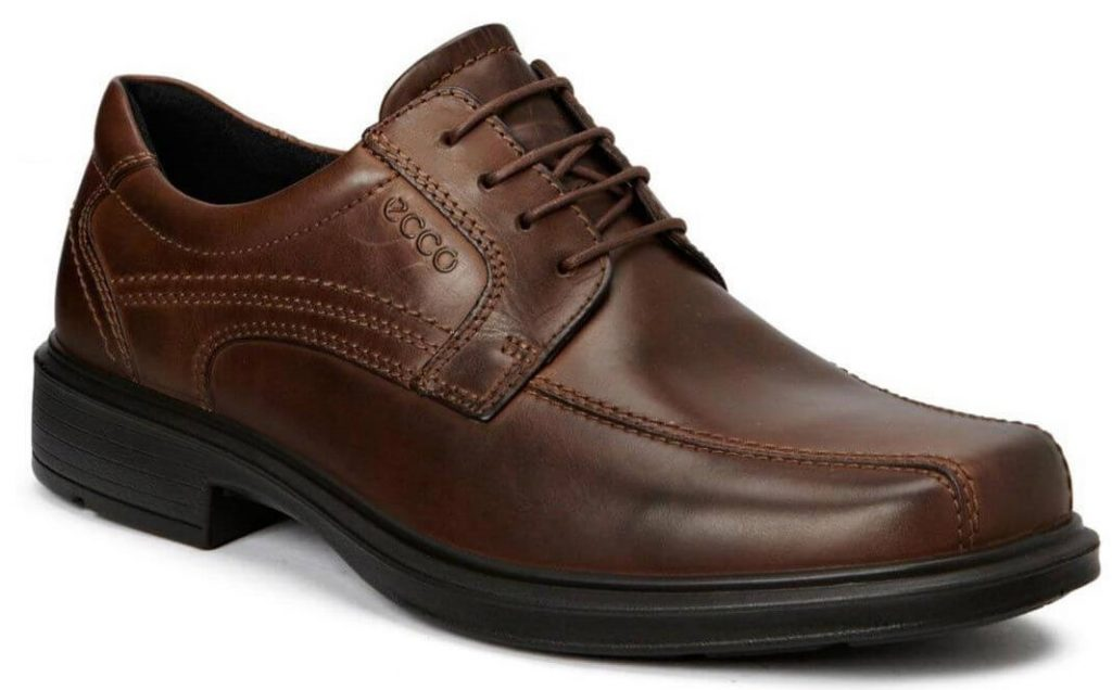 Best Dress Shoes for Bad Knees men.