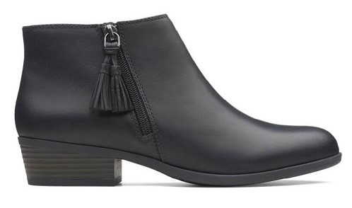 Best-womens-Dress-Shoes-for-Bad-Knees